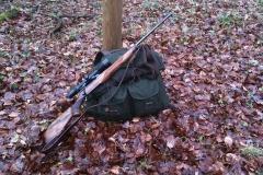 rifle-81661_960_720