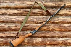 shotgun-1503130_960_720
