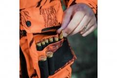 471n-veste-matelassee-camouflage-orange-2